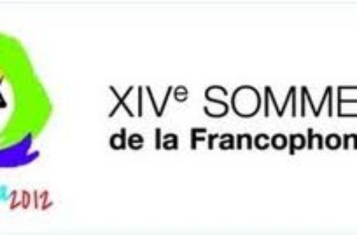 Article : La Belgique pas assez «francophone»!