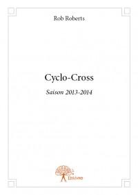 CyclocrossSaison2013-2014_Edilivre
