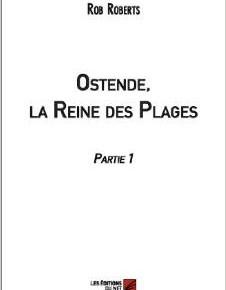 OstendeReinePlages_EditionNet