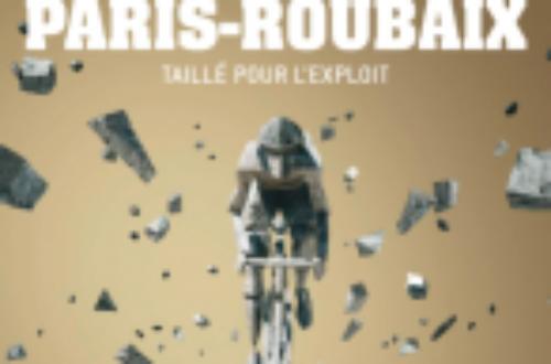 Article : Mondoblog à Dakar, Erge sur Paris-Roubaix