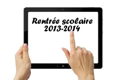 rentrée-scolaire-2013-2014